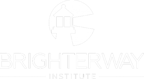 Brighter Way Institute Logo