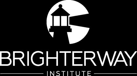 Brighter Way Institute Logo
