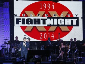 David-Foster-at-Celebrity-Fight-Night-300x225