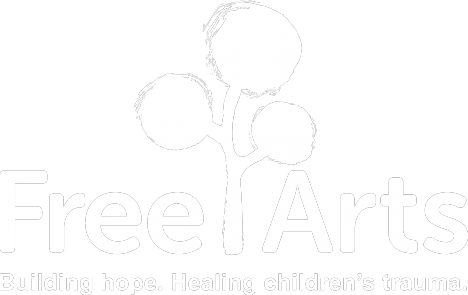 Click to View the Website for Free Arts for Abused Children of Arizona