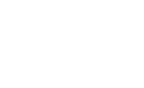 Click to View the Website for Hope for Haiti