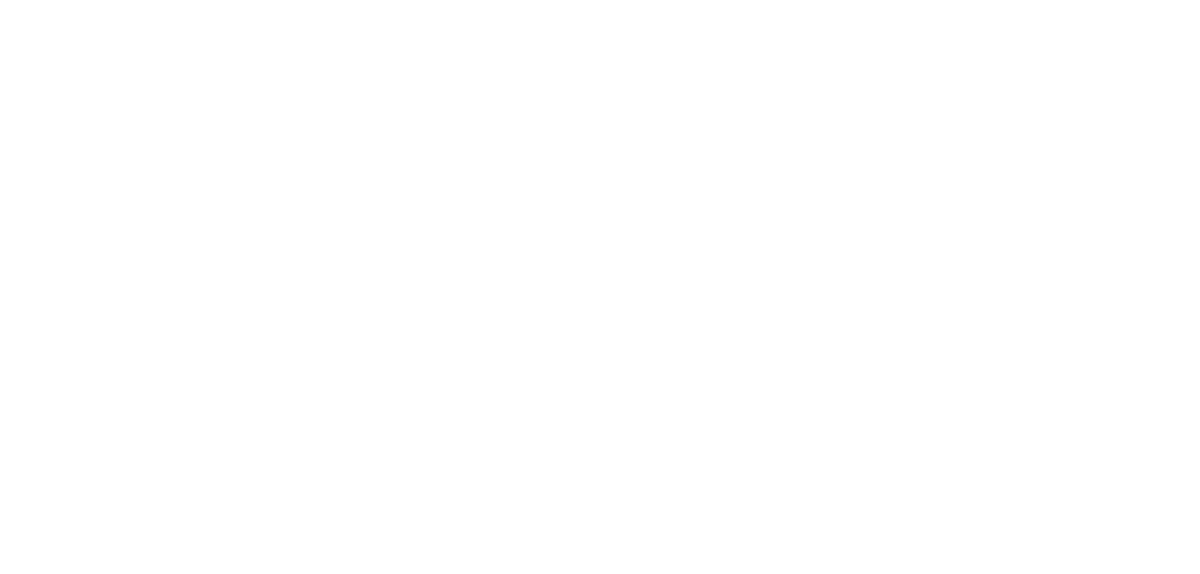 Click to View the Website for Team Rubicon