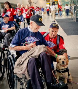 Honor-Flight-I