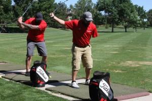 TSF_TAMF Golf Camp